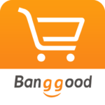Banggood – Easy Online Shopping 5.17.0 APK Download (Android APP)