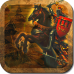 Battle Chess 3D 1.3 APK Free Download (Android APP)