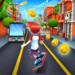 Bus Rush 1.15.5 APK Free Download (Android APP)