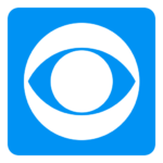 CBS – Full Episodes & Live TV 6.1.1 APK Download (Android APP)