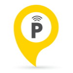 CariParkir 2.0.9 APK Free Download (Android APP)