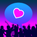 Chat For Strangers – Video Chat 1.9.8.1 APK Download (Android APP)