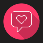 Chat Stories For Tinder 1.0.2 APK Free Download (Android APP)