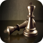 Chess 1.14 APK Free Download (Android APP)