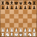 Chess 4.1.5 APK Free Download (Android APP)