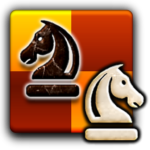 Chess  APK Download (Android APP)
