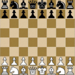 Chess Free 1.1.1 APK Free Download (Android APP)
