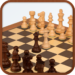 Chess Free 1.14 APK Free Download (Android APP)