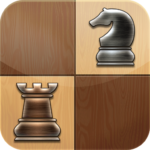 Chess Free 1.31 APK Free Download (Android APP)