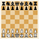 Chess Free ✔️ 1.5.15 APK Download (Android APP)