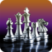 Chess Free 1.5.3035 APK Download (Android APP)