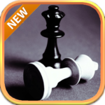 Chess Free – Play Chess Offline 2019 2.0.2 APK Download (Android APP)