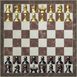 Chess Kingdom: Free Online for Beginners/Masters 2.3501 APK Download (Android APP)