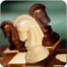 Chess Live 2.8 APK Download (Android APP)