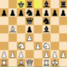 Chess Master ✔️ 10.3 APK Download (Android APP)