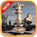 Chess Master 2018 1.0.2 APK Download (Android APP)