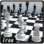 Chess Master 3D Free 1.7.6 APK Free Download (Android APP)