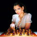 Chess Online Battle 2.0.13 APK Download (Android APP)