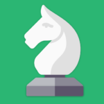 Chess Time® -Multiplayer Chess 3.4.2.39 APK Download (Android APP)