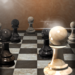 Chess master for beginners 1.1.1 APK Download (Android APP)