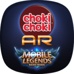 Choki Choki Mobile Legends: Bang Bang 2.0 APK Free Download (Android APP)