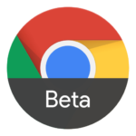 Chrome Beta 72.0.3626.28 APK Free Download (Android APP)