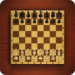 Classic Chess Master 1.4 APK Free Download (Android APP)