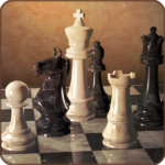 Classic chess 1.3.4 APK Download (Android APP)