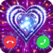 Color Phone Flash – Call Screen Theme, LED 1.2.7 APK Download (Android APP)