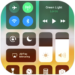 Control Center IOS 12 2.8.8 APK Free Download (Android APP)