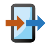Copy My Data 1.2.6 APK Free Download (Android APP)