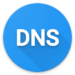 DNS Changer (no root 3G/WiFi) 1024r APK Download (Android APP)