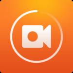 DU Recorder – Screen Recorder, Video Editor, Live 1.7.7.3 APK Download (Android APP)
