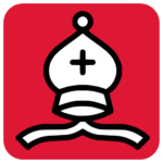 DroidFish Chess 1.73 APK Download (Android APP)
