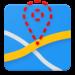 Fake GPS 4.8.4 APK Free Download (Android APP)