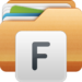 File Manager 2.0.9 APK Download (Android APP)