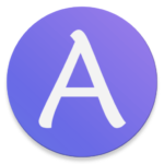Fonts for Samsung (AFonts) 3.6 APK Free Download (Android APP)