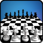 Free Chess 170628 APK Download (Android APP)