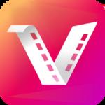 Free Video Downloader 1.0.6 APK Download (Android APP)