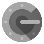 Google Authenticator 5.00 APK Download (Android APP)