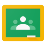 Google Classroom 4.12.482.04.35 APK Free Download (Android APP)