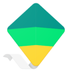 Google Family Link for parents 1.31.0.I.224329570 APK Download (Android APP)