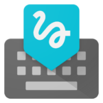 Google Handwriting Input 1.8.1 APK Download (Android APP)