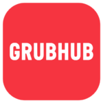 Grubhub: Local Food Delivery 7.22.1 APK Free Download (Android APP)