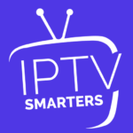 IPTV Smarters Pro 1.7.9.7 APK Free Download (Android APP)