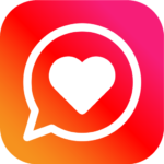 Jaumo Dating, Flirt & Live Video 5.3.7 APK Download (Android APP)