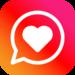 Jaumo Dating, Flirt & Live Video 5.3.7 APK Download (Android APP)