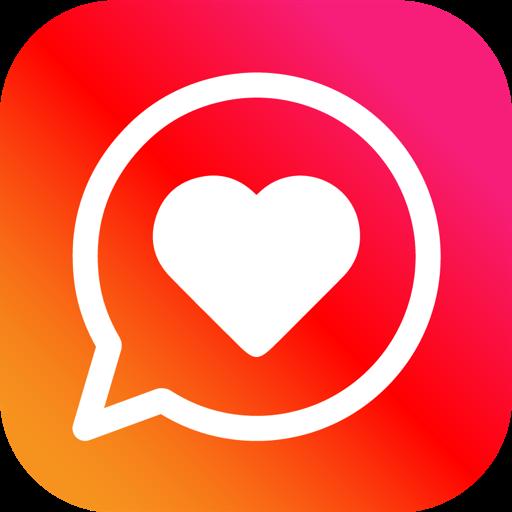 bi nyfiken hookup app