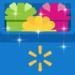 Juguetilandia de Walmart 1.0.4 APK Free Download (Android APP)