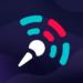 Karaoke Smart 5.8.0 APK Free Download (Android APP)
